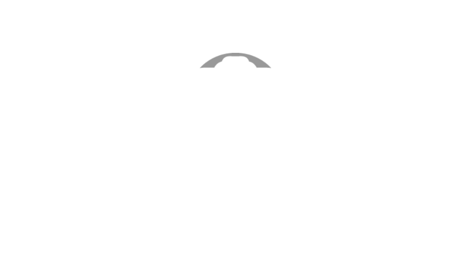 Paul Welch Studios